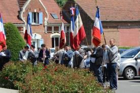 2015-06-07-ceremonie-des-martyrs-dhaplincourt012