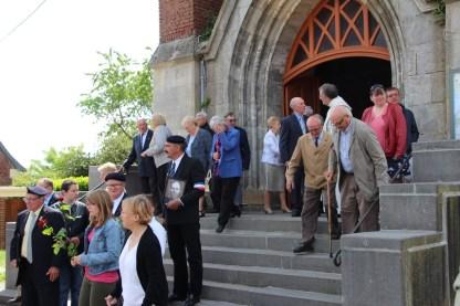 2015-06-07-ceremonie-des-martyrs-dhaplincourt020