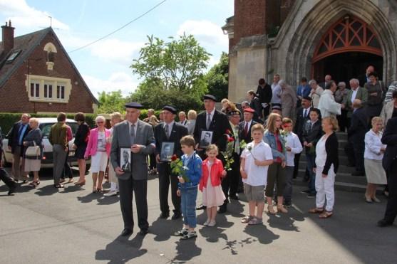 2015-06-07-ceremonie-des-martyrs-dhaplincourt022