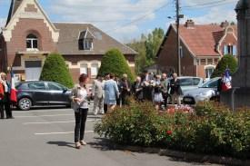 2015-06-07-ceremonie-des-martyrs-dhaplincourt025