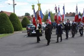 2015-06-07-ceremonie-des-martyrs-dhaplincourt049