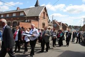 2015-06-07-ceremonie-des-martyrs-dhaplincourt068