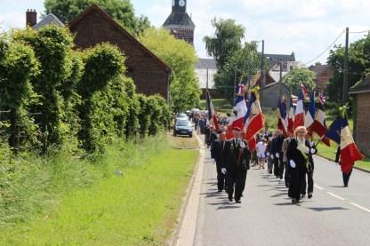 2015-06-07-ceremonie-des-martyrs-dhaplincourt075