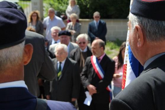 2015-06-07-ceremonie-des-martyrs-dhaplincourt100