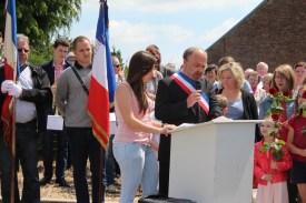 2015-06-07-ceremonie-des-martyrs-dhaplincourt103