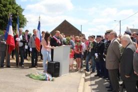 2015-06-07-ceremonie-des-martyrs-dhaplincourt105