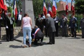 2015-06-07-ceremonie-des-martyrs-dhaplincourt118