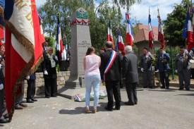2015-06-07-ceremonie-des-martyrs-dhaplincourt119