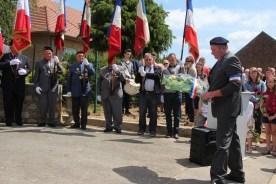 2015-06-07-ceremonie-des-martyrs-dhaplincourt122
