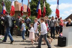 2015-06-07-ceremonie-des-martyrs-dhaplincourt126