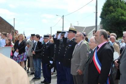 2015-06-07-ceremonie-des-martyrs-dhaplincourt134
