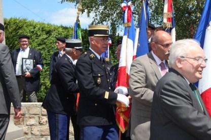 2015-06-07-ceremonie-des-martyrs-dhaplincourt151
