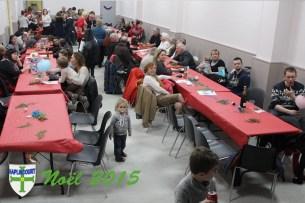 2015-12-12-noel-haplincourt153