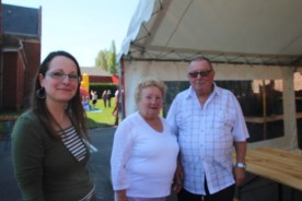 2016-05-08-ceremonie-et-fete-dhaplincourt058