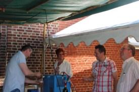 2016-05-08-ceremonie-et-fete-dhaplincourt106