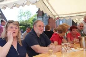 2016-05-08-ceremonie-et-fete-dhaplincourt125