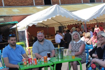 2016-05-08-ceremonie-et-fete-dhaplincourt155