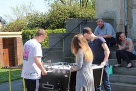 2016-05-08-ceremonie-et-fete-dhaplincourt189