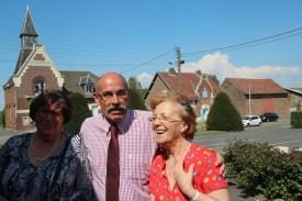 2016-05-08-ceremonie-et-fete-dhaplincourt199