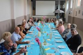 2016-09-04-reaps-des-aines-haplincourt15