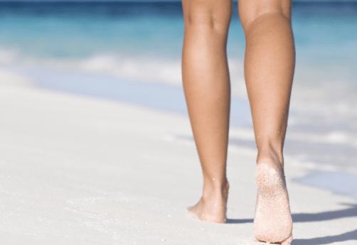 jambes-lourdes-enceinte
