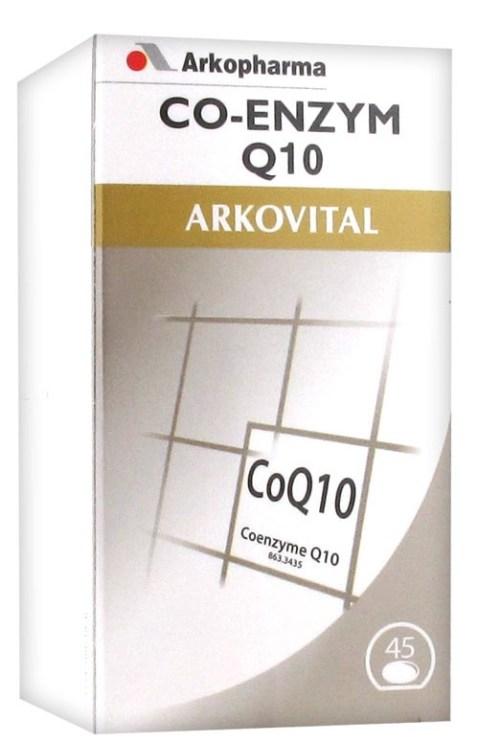 arkopharma-arkovital-coenzyme-17396