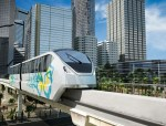 Le Royaume-Uni va financer un crédit de 1,9 milliards d'euros pour la construction du Monorail du Caire