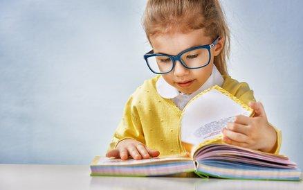 La dyslexie: comment la détecter?