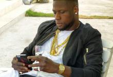 "Photo of Molare Casch Money-""shupere"" bientôt le clip"