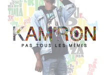 "Photo of House Party | Kam'ron sur le titre ""Pas Tous Les Mêmes"""