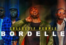 Photo of « COLLECTIF PEOPLE » La nouvelle signature d'Africadream
