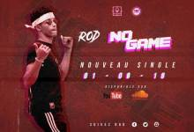 Photo de Rod-No game (Bientôt disponible)