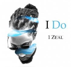 Photo de 1 Zeal – I Do (Official Video)