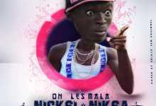 Photo of NICKSI – On les mala (nouveau single)