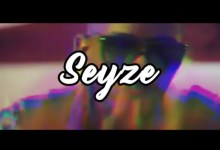 Photo of « Ton tissage » Seyze MrPopoh annonce le clip