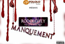 Photo of Manquement-Rodolchey poids lourd