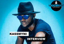 Photo de INTERVIEW: Kassmyni « AFRIK'AN LEGEND est composé de deux personnes, Oncle et neveu »