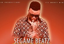 Photo de Ng Bling  – Tototoh (remix by Segame beatz)
