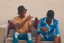 Photo of Dj Codjazze – On S'en Fou ft Andrew Le Gaboma (Clip Officiel)