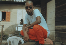 Photo de Bak Attak – Bilie Bi Nze (clip officiel)