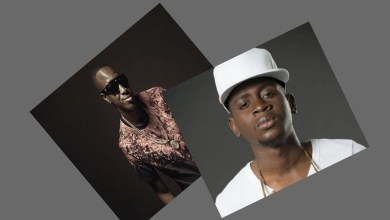 Photo of J-RIO feat MINK'S – Akondjo (bientôt disponible)
