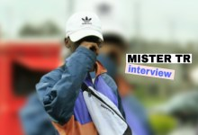 Photo of INTERVIEW: Mister Tr « si il est plus fort que Yvy RealKiller pourquoi il l'attaque eday? »