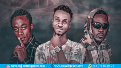 Photo de Logos Family  – MUGHETU (Audio officiel)