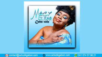 Photo de Macy Ilema – Cette voix (audio)