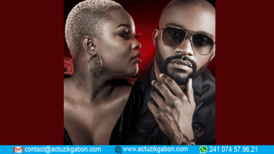 Photo de Shan'l feat Fally Ipupa – Où est le mariage (clip officiel)
