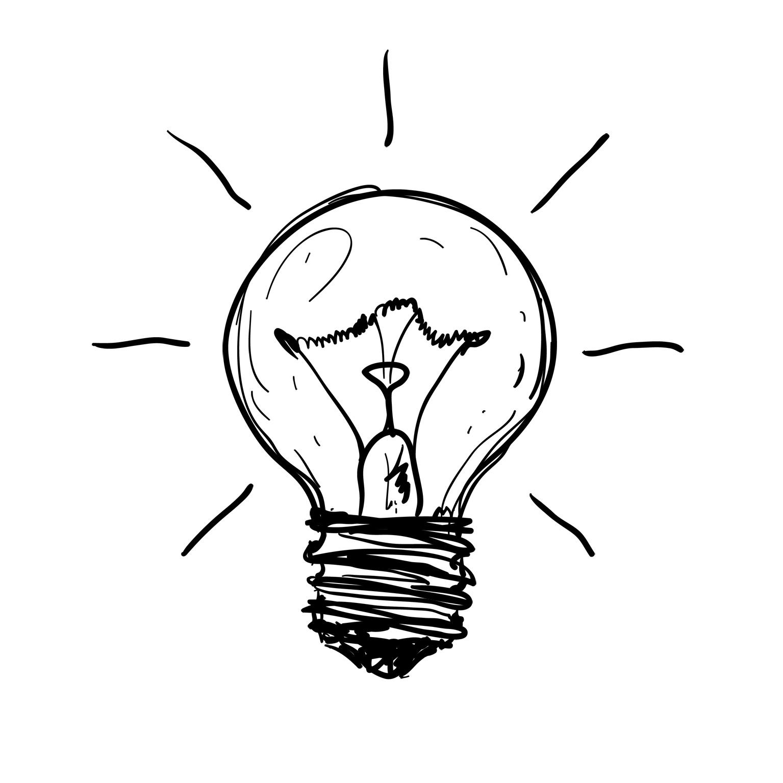 Iluminacion On Emaze