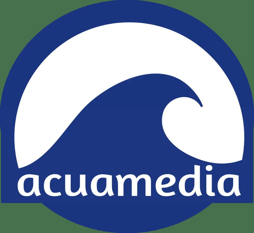Acuamedia
