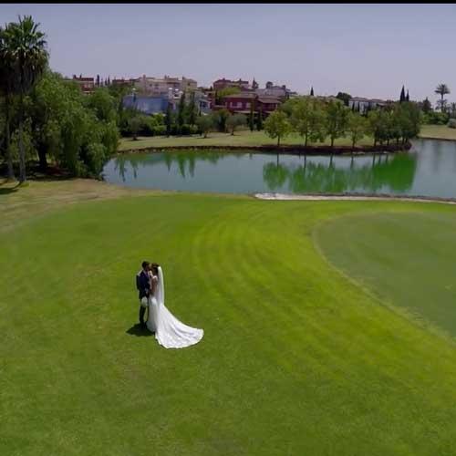 videos-de-boda