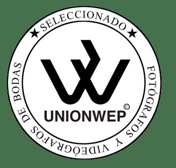 SELECCIONADO UNIONWEP NEGRO (1)