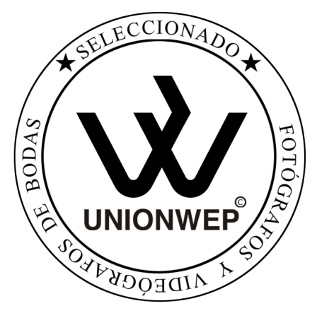 seleccionado-unionwep-negro-1